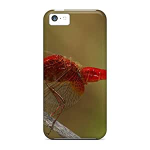 Iphone Covers Cases - KQn22136sTUL (compatible With Iphone 5c)