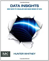 Data Insights Front Cover