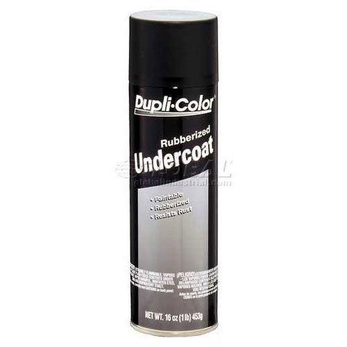 dupli-color-undercoat-black-16-oz-aerosol-lot-of-12