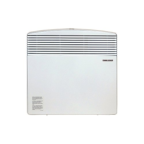 Stiebel Eltron CNS 100-1 E Wall Mounted Convection Heater