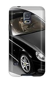 For Galaxy S5 Fashion Design Ferrari Photo Case-EPvWaWu5695YYSIr