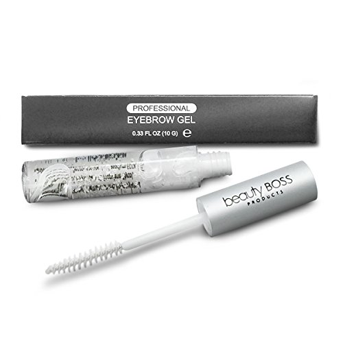 brow-gel-cocos-clear-eyebrow-sculpting-gel-achieve-perfect-natural-brows-in-your-daily-beauty-routin
