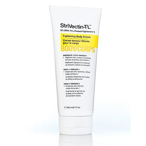 StriVectin-TL Tightening Body Cream, 6.7 fl. oz.