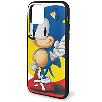 Sonic The HedgeHog 18 iphone case