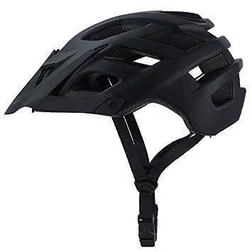 Sicherheit Fahrradhelm Helm Fahrrad Radsport Sicherheitshelm