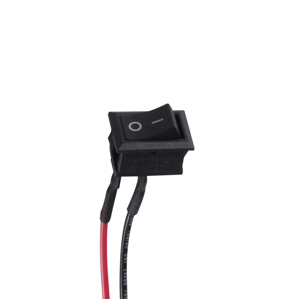 Gray 0817152 PantsSaver Custom Fit Car Mat 4PC