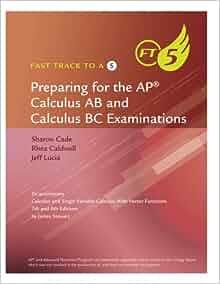 james stewart calculus 8th edition pdf download