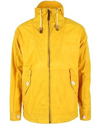 Penfield Gibson Yellow Jacket XL: Amazon.co.uk: Clothing