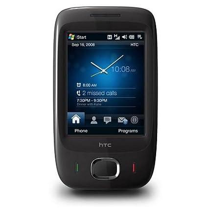 amazon com htc touch viva t2223 unlocked phone with wi fi 2 mp rh amazon com HTC Touch Pro HTC Mobile
