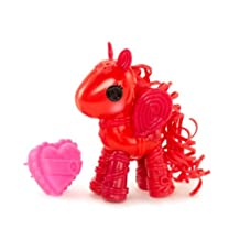 Lalaloopsy Mini Ponies Ropes Baby Pony