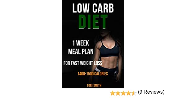 1500 Calorie Diet Plan Bodybuilding Promo