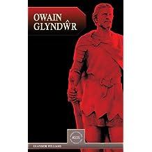 Owain Glyndwr