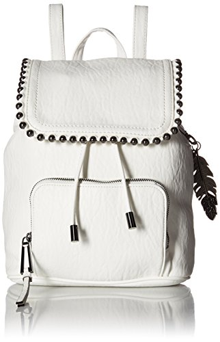 Jessica Simpson Camile Backpack
