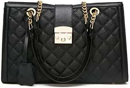 0348973c8d0a Shopping Blacks - Wool - $25 to $50 - Handbags & Wallets - Women ...