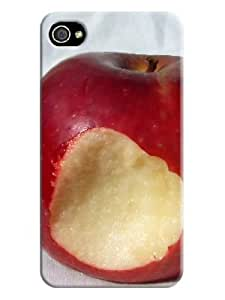 Best DIY product for iphone 4/4s cases designer iphone cases LD0084