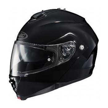 c2a2e16f Amazon.com: Zox SVS Brigade Modular Helmet Matte Black (4XL): Automotive