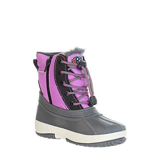 Pajar Kids Aly J Boot