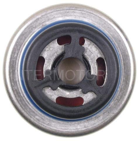 Standard Motor Products FPD19 Fuel Pressure Damper