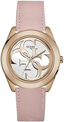 Reloj Guess Mixte Adulte Quartz Montre 8434103388048