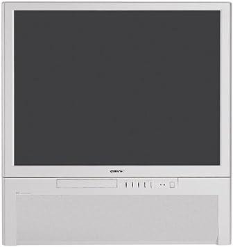 Sony KP41PX1 - Televisión, Pantalla 41 pulgadas: Amazon.es: Electrónica