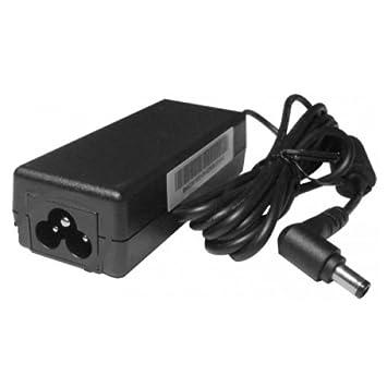 Qnap SP-2BAY-Adaptor - Adaptador de corriente para servidores NAS de 1 bahía: Amazon.es: Informática