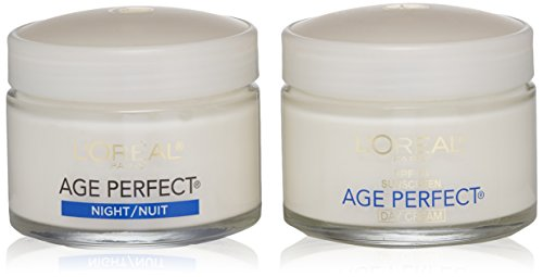 LOreal Paris Perfect Anti Sagging Night product image
