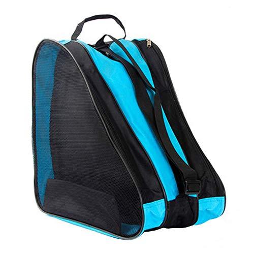 WOOPOWER Unisex Roller Skate Bag...