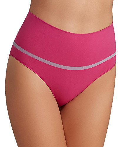 SPANX Everyday Shaping Brief, L, Tipped -