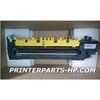 Lexmark C950 X95x Fuser Maintenance Kit 320k 110-120v by Lexmark