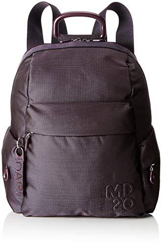 Used, Mandarina Duck Womens P10QMTT2 Rucksack Handbag for sale  Delivered anywhere in USA