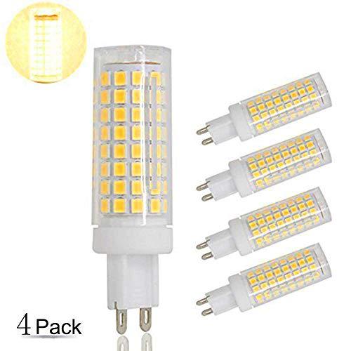 Led Light Bulb Amperage in US - 7