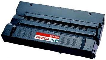 Genicom GEN-95X Cartucho de impresora láser HP/Brother/Apple ...
