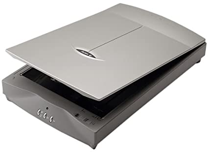 ACER COLOR FLATBED SCANNER USB DRIVERS DOWNLOAD