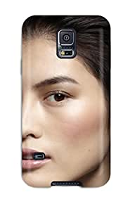 Hot Premium Sui He Heavy-duty Protection Case For Galaxy S5
