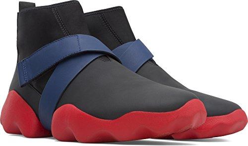 Camper Dub K300072-006 Sneakers Hombre