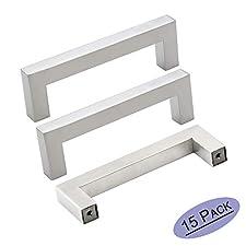 Door Cabinet Handle