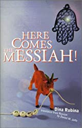 Here Comes the Messiah!