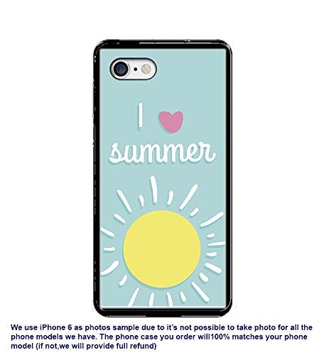 Apple iPhone 5 se Arrière Coque Housse Etui Anti chocs Back Cover Case Cas PC étui couverture - Dessein 098