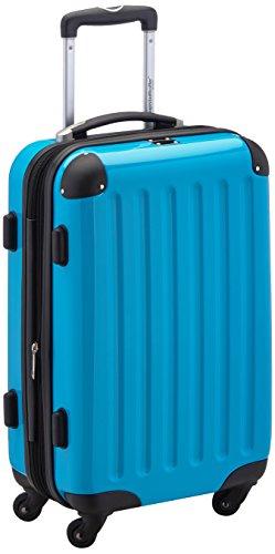 Los mejores modelos de maletas juveniles mi - Maletas blue star ...