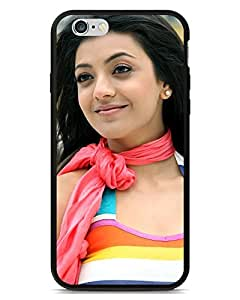 Tpu Fashionable Design Kajal Aggarwal iPhone 5/5s phone Case 3864281ZI967772137I5S Comics Iphone4s Case's Shop