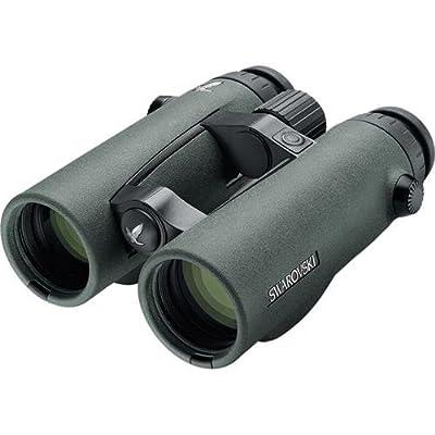 Swarovski 10x42 EL Range Binocular / Laser Rangefinder from Swarovski