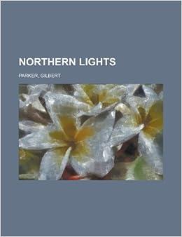 Northern Lights, Volume 2.