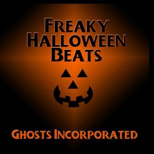 Freaky Halloween Beats]()