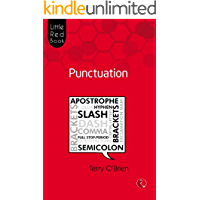 Little Red Book of Punctuation