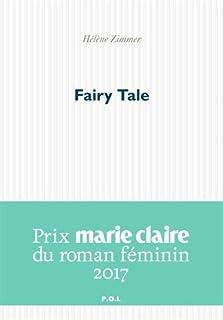 Fairy Tale, Zimmer, Hélène