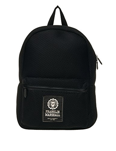 Marshall Ua968 Franklin amp; Black Polyester Bag Uf5pwxq