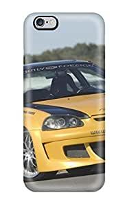 4 4s Perfect Case for iphone 4 4s - XEMFO4886qbQDY Case Cover Skin