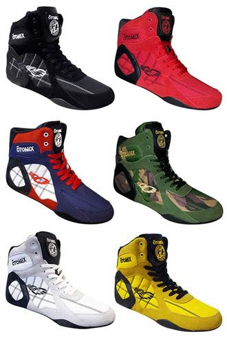 Bestselling Martial Arts Foot Gear