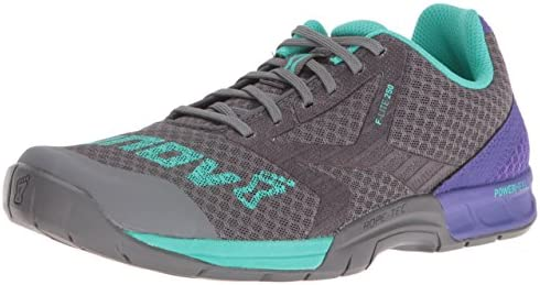 Inov-8 Women's F-lite 250 Cross-Trainer Shoe