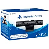 Camera Playstation 4 - Sony